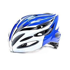 FROB SPORT Bicycle Helmets