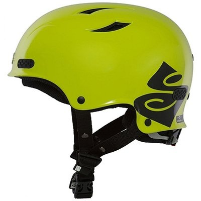 Green Sweet Protection Bicycle Helmets