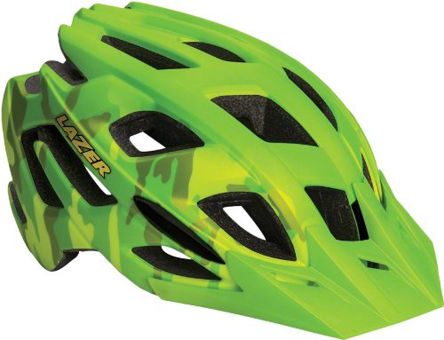 Green Xtreme Motor Company Bicycle Helmets