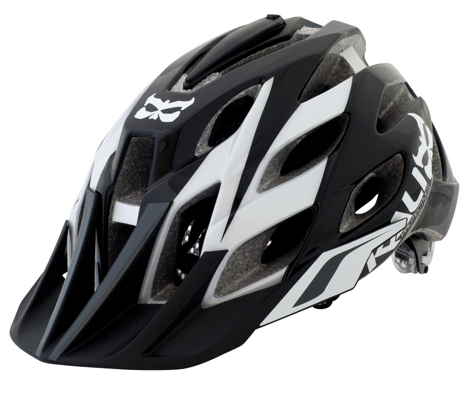 Kali Protectives Bicycle Helmets