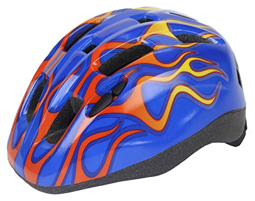 Airius Kids & Youth Bicycle Helmets