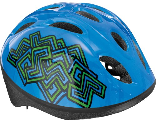Avenir Kids & Youth Bicycle Helmets