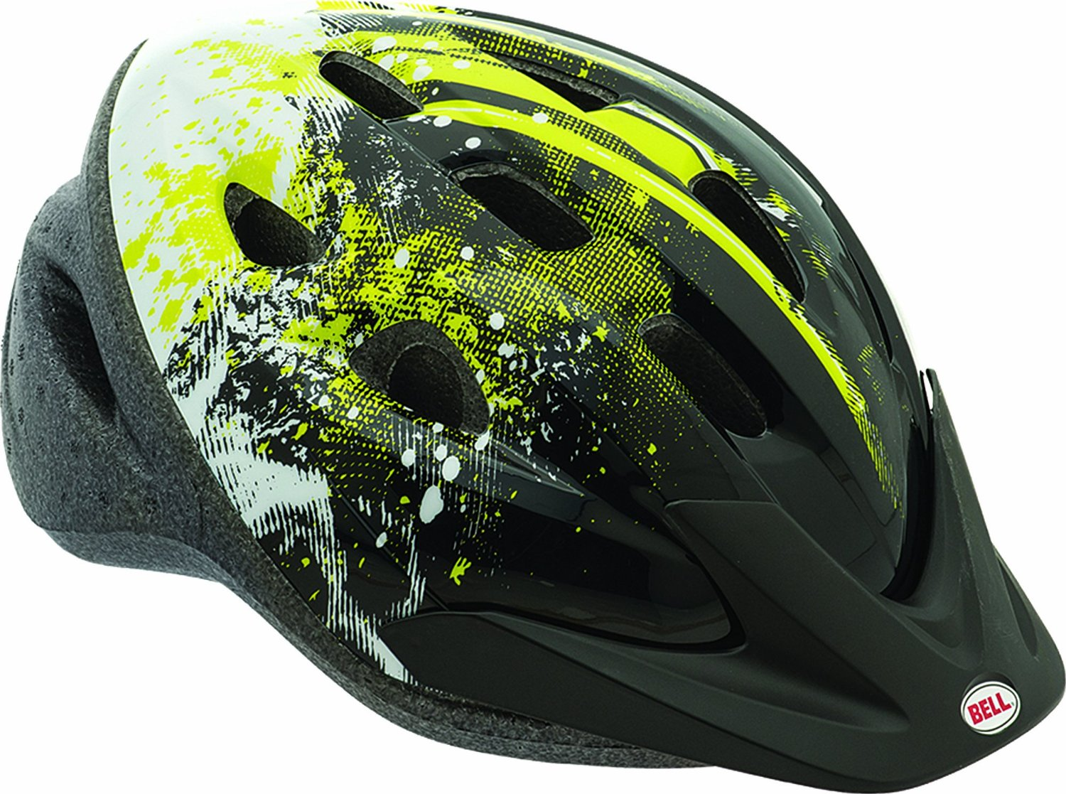 Bell Kids & Youth Bicycle Helmets