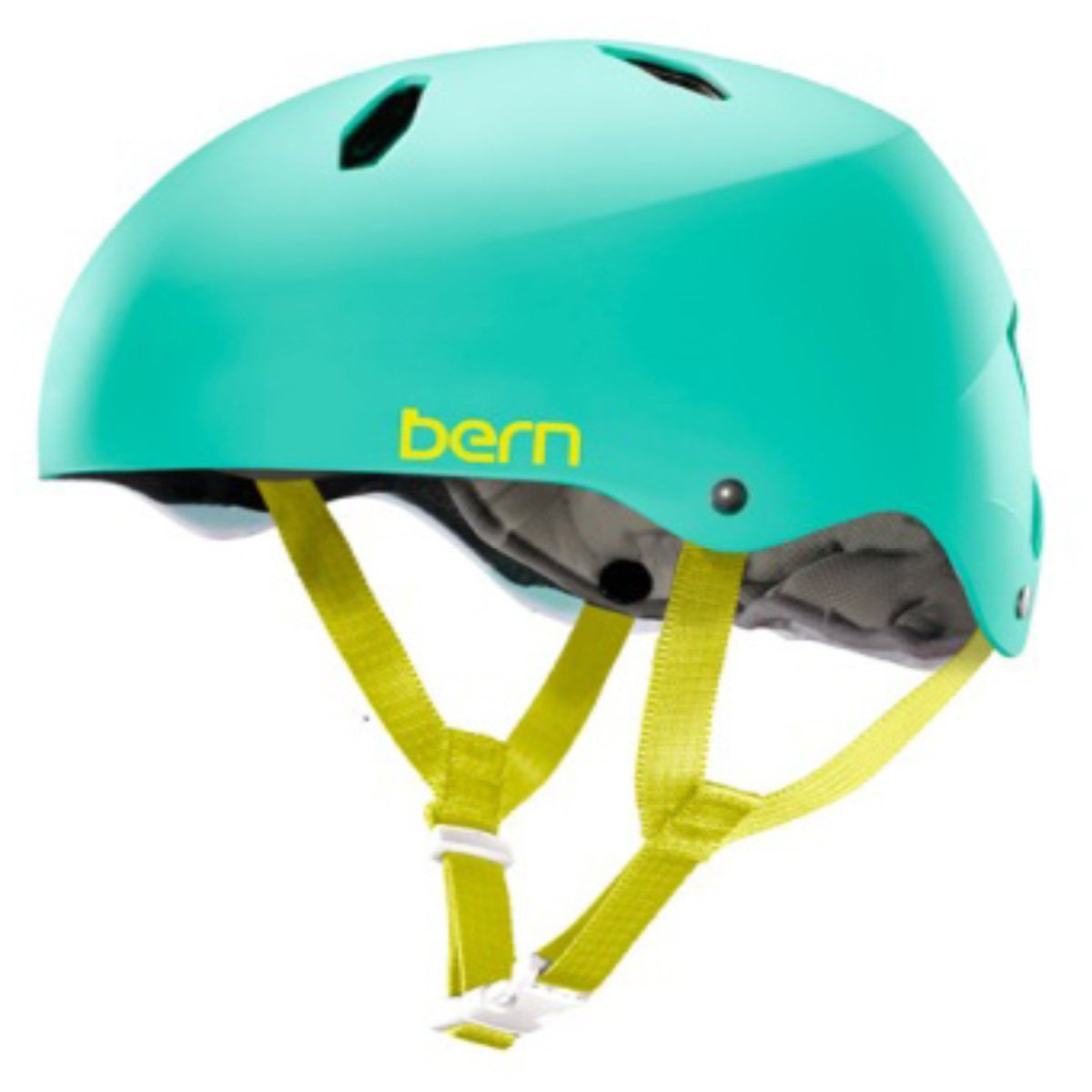 Kids & Youth Bern Bicycle Helmets