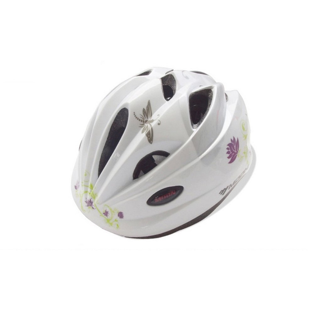 Coface Kids & Youth Bicycle Helmets