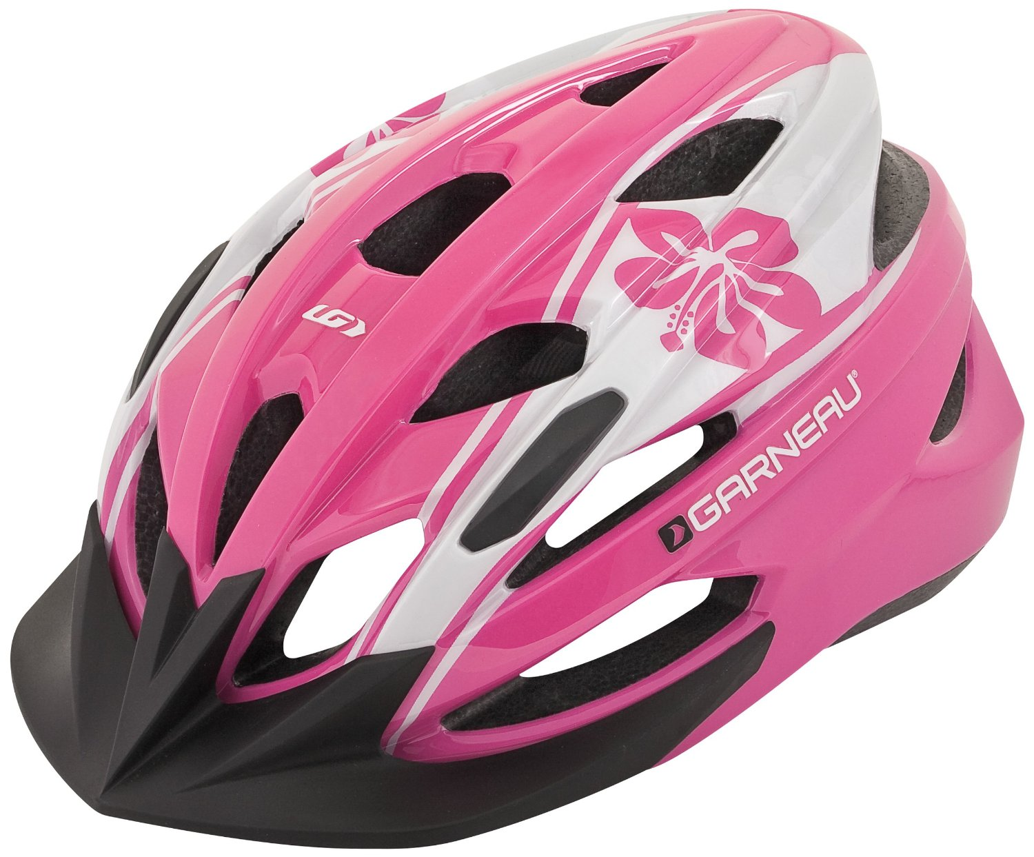 Garneau Kids & Youth Bicycle Helmets