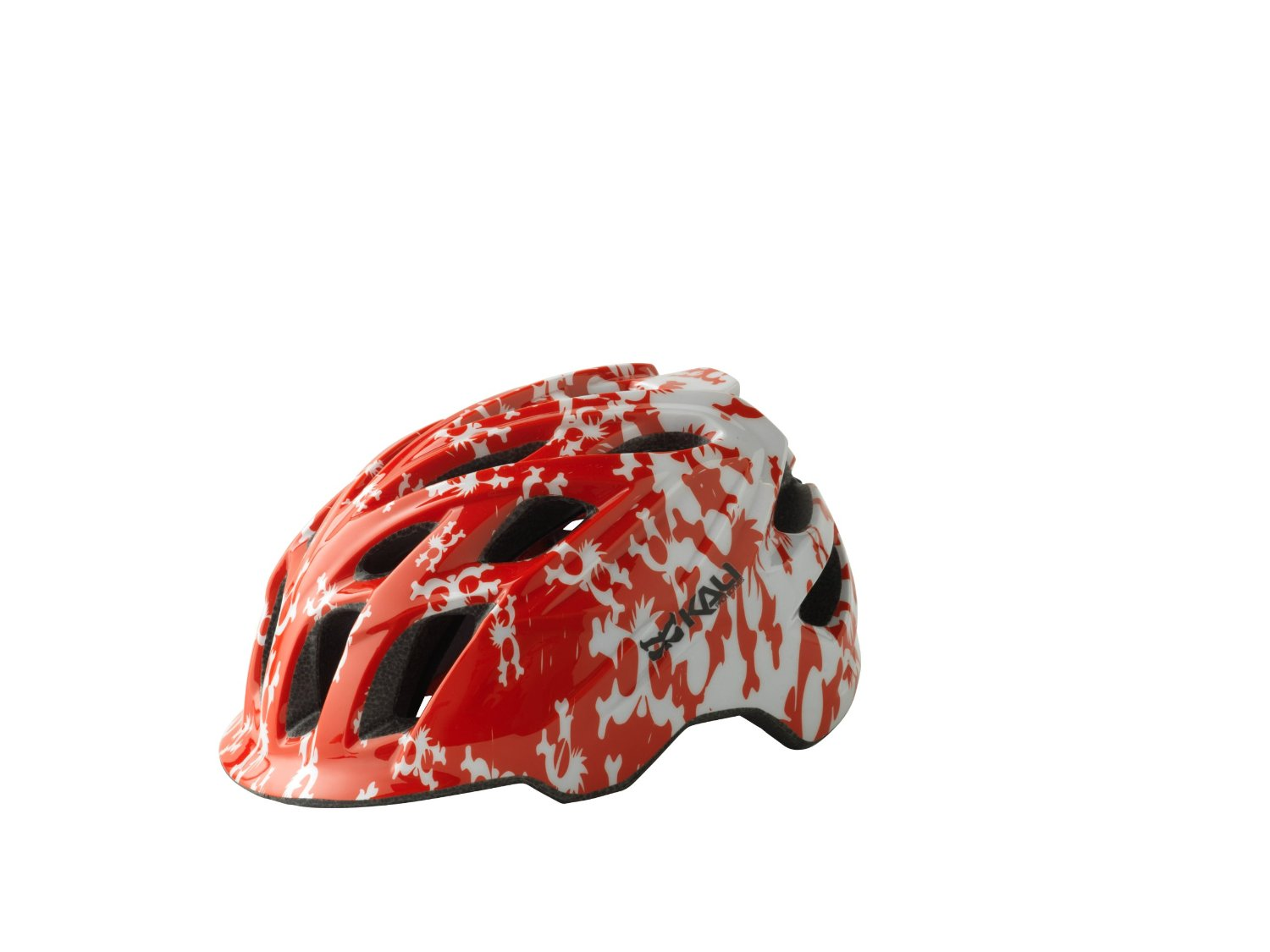 Kali Protectives Kids & Youth Bicycle Helmets