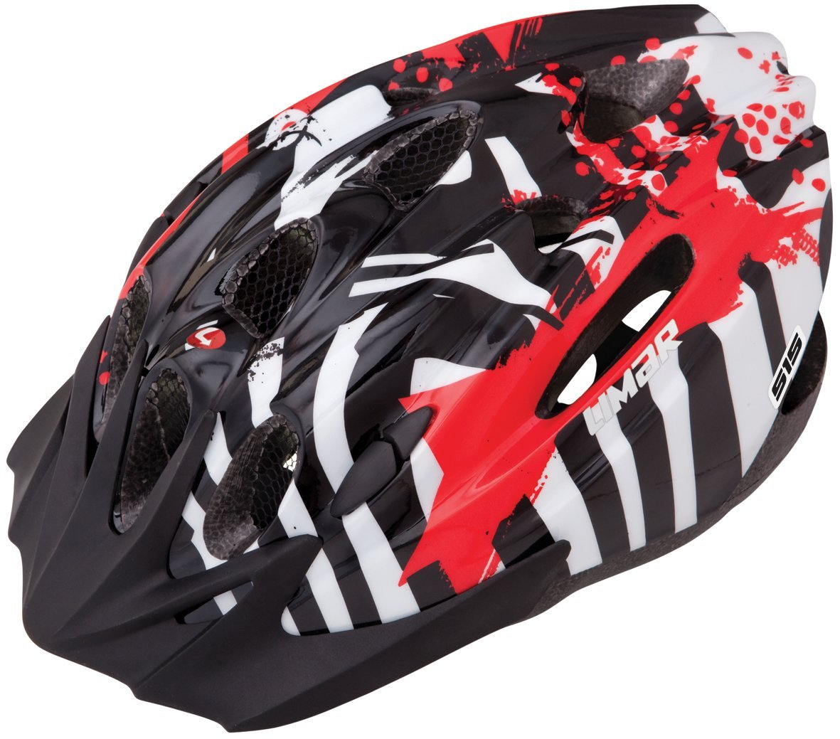 Limar Kids & Youth Bicycle Helmets