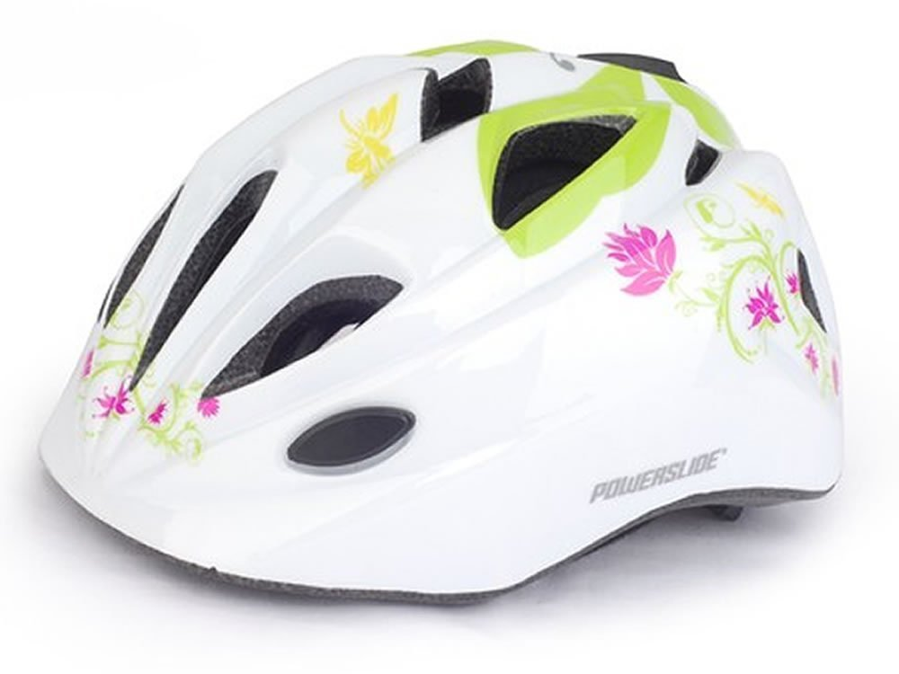 Kids & Youth Moon Bicycle Helmets