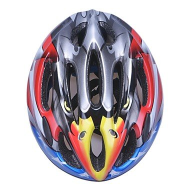 OOFAY Kids & Youth Bicycle Helmets