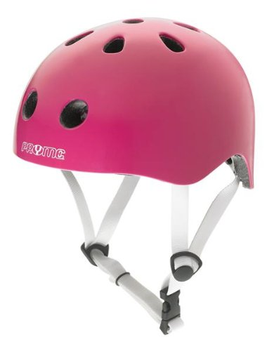 Pryme Kids & Youth Bicycle Helmets
