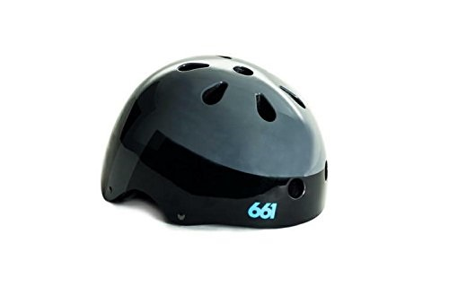 SixSixOne Kids & Youth Bicycle Helmets