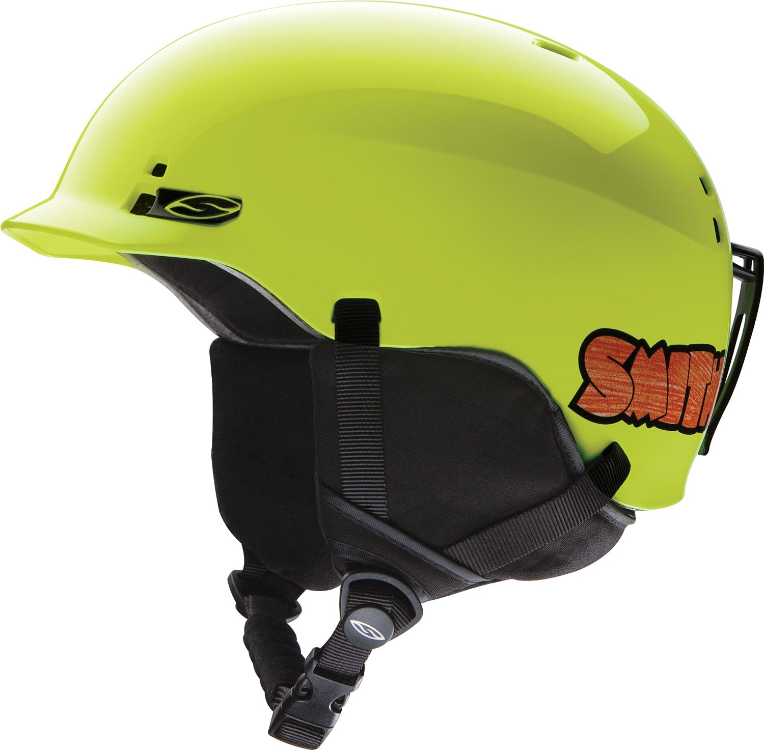 Smith Optics Kids & Youth Bicycle Helmets