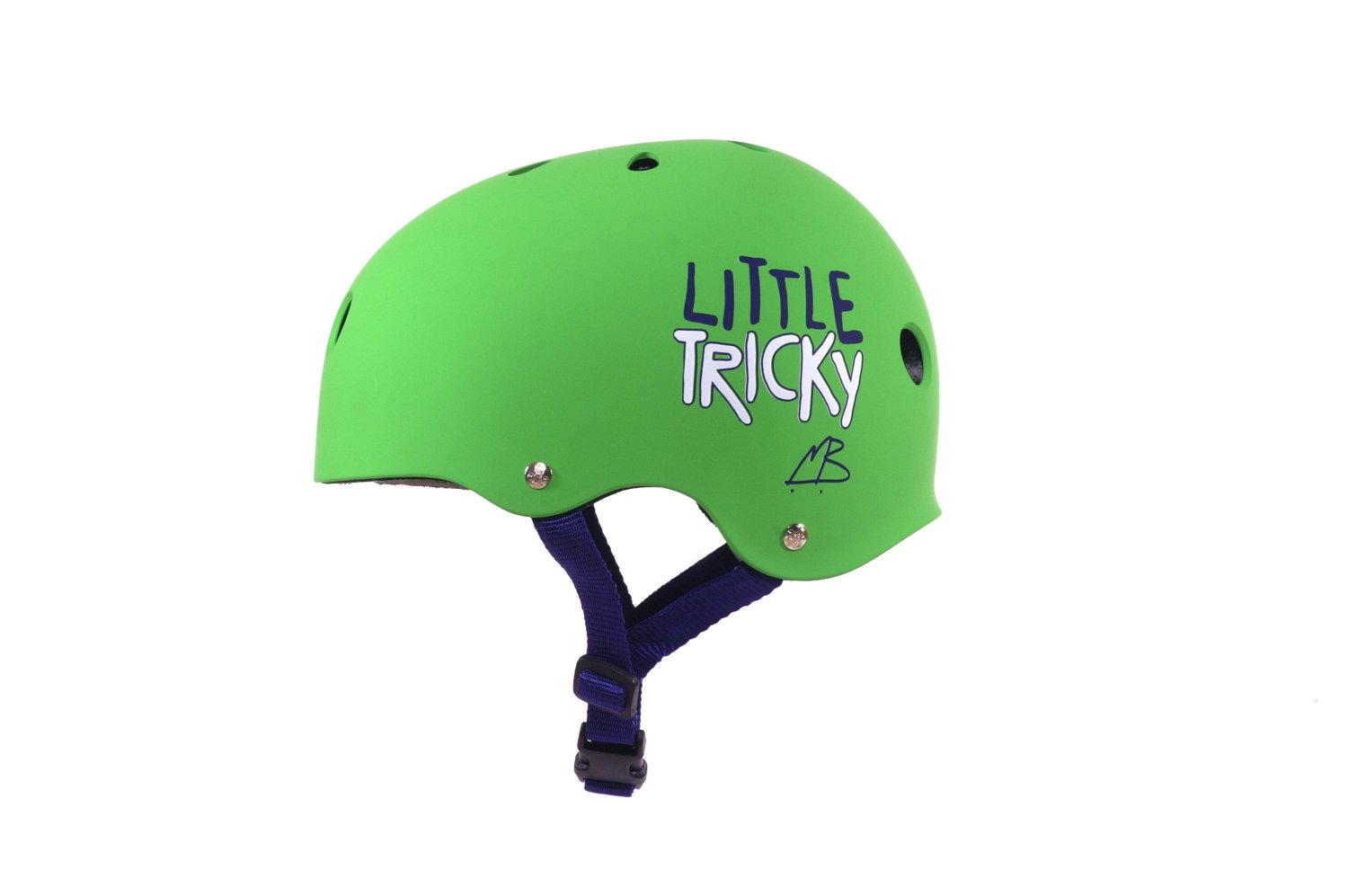Triple Eight Kids & Youth Bicycle Helmets