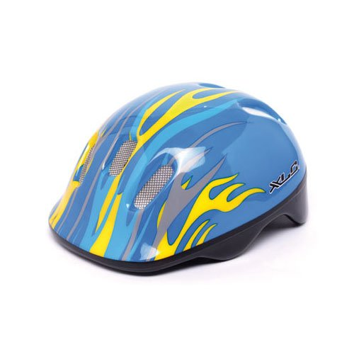 XLC Kids & Youth Bicycle Helmets