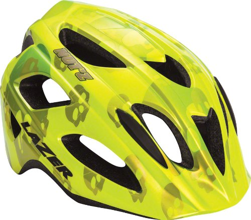 Xtreme Motor Company Kids & Youth Bicycle Helmets