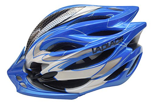 Laplace Bicycle Helmets