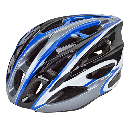 Large Airius Bicycle Helmets