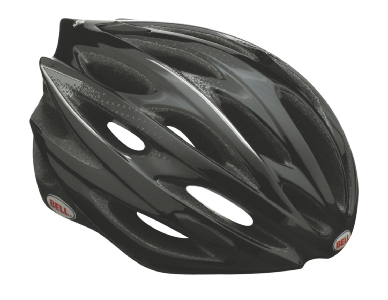 Large Bell Bicycle Helmets