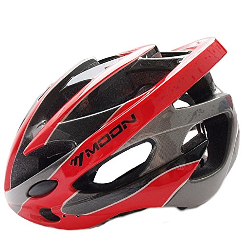 Large Coface Bicycle Helmets