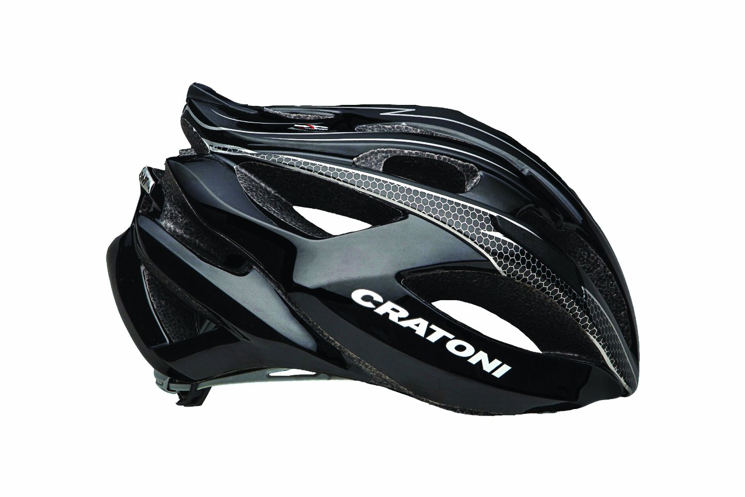 Large Cratoni Bicycle Helmets