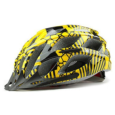 Large GaoF Bicycle Helmets