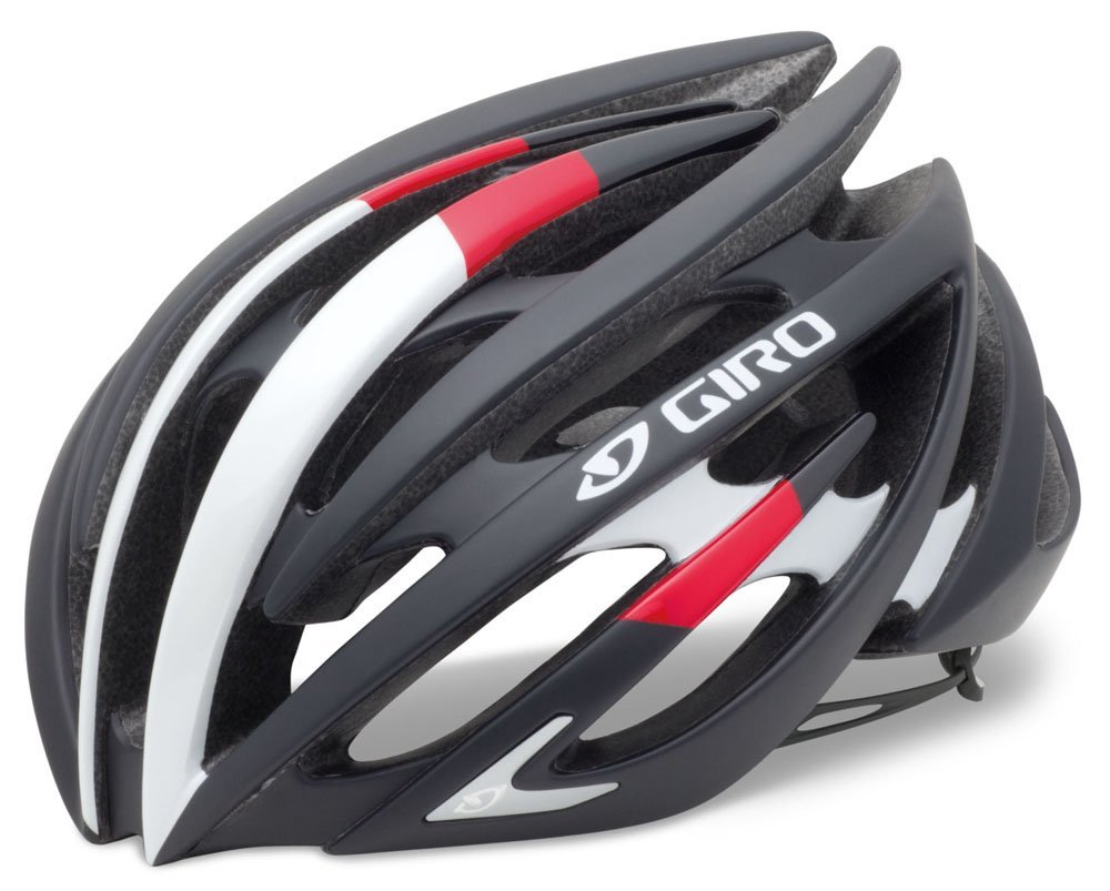Large Giro Bicycle Helmets