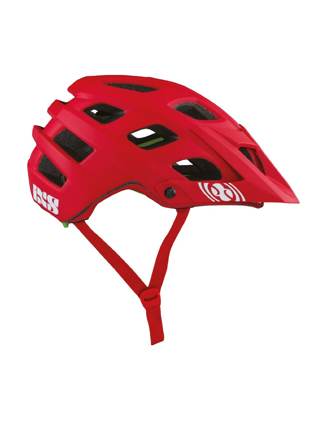 Large IXS Bicycle Helmets