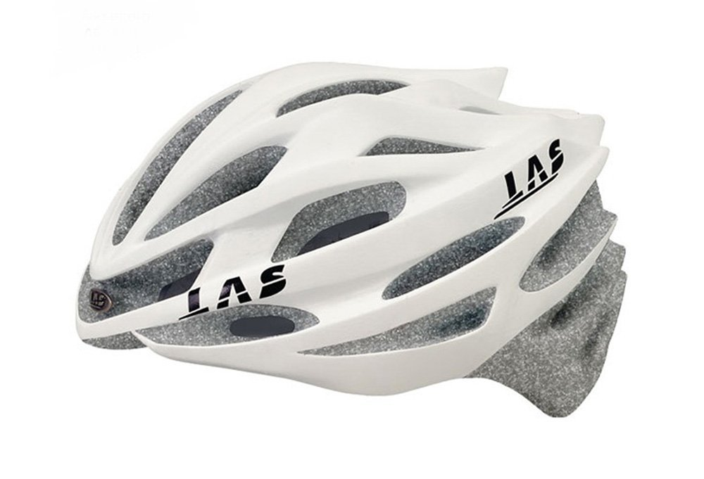 Large LAS Bicycle Helmets