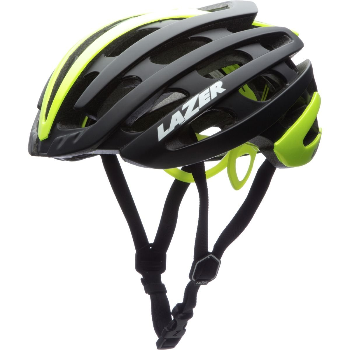 Large Lazer Bicycle Helmets