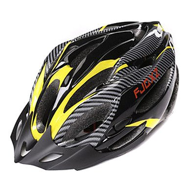 Large OOFAY Bicycle Helmets