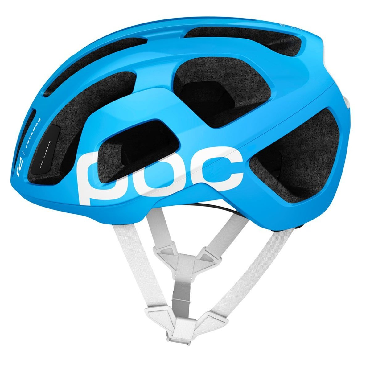 Large POC Bicycle Helmets