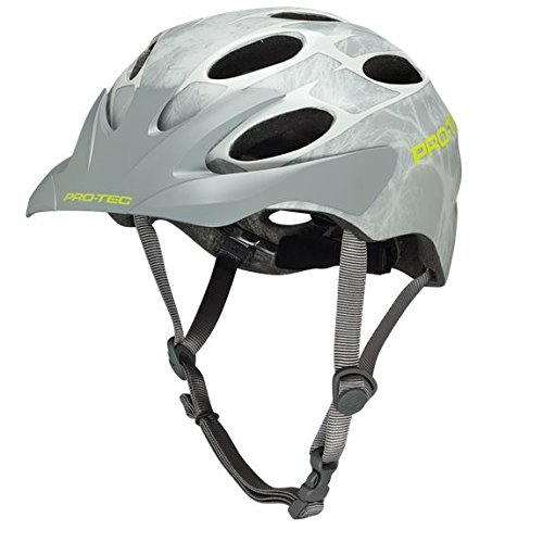 Large ProTec Bicycle Helmets