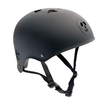 Large Pryme Bicycle Helmets