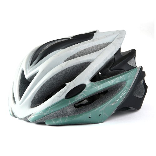 Large SAHOO Bicycle Helmets