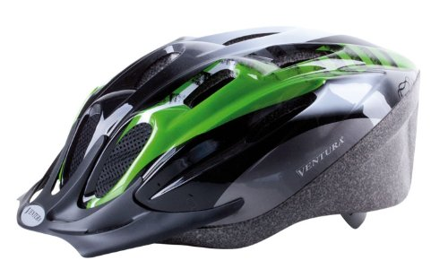 Large Ventura Bicycle Helmets