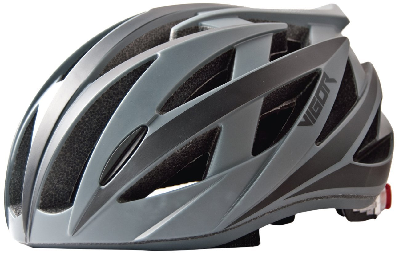 Large Vigor Bicycle Helmets