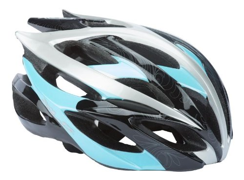 Large XLC Bicycle Helmets