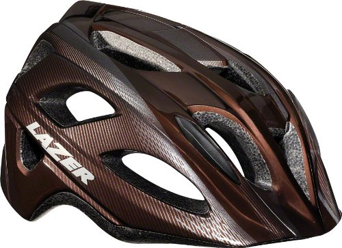 Large Xtreme Motor Company Bicycle Helmets