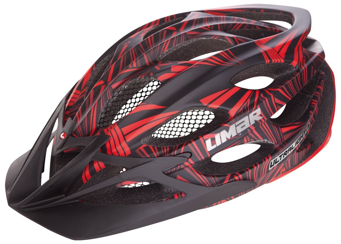 Limar Bicycle Helmets