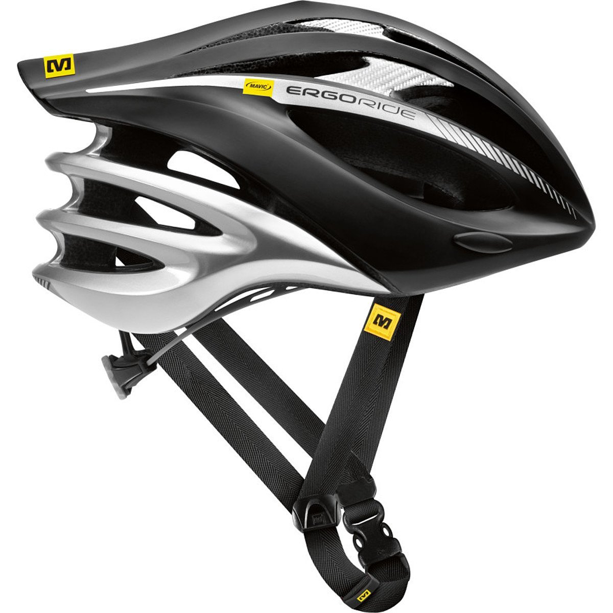 Mavic Bicycle Helmets