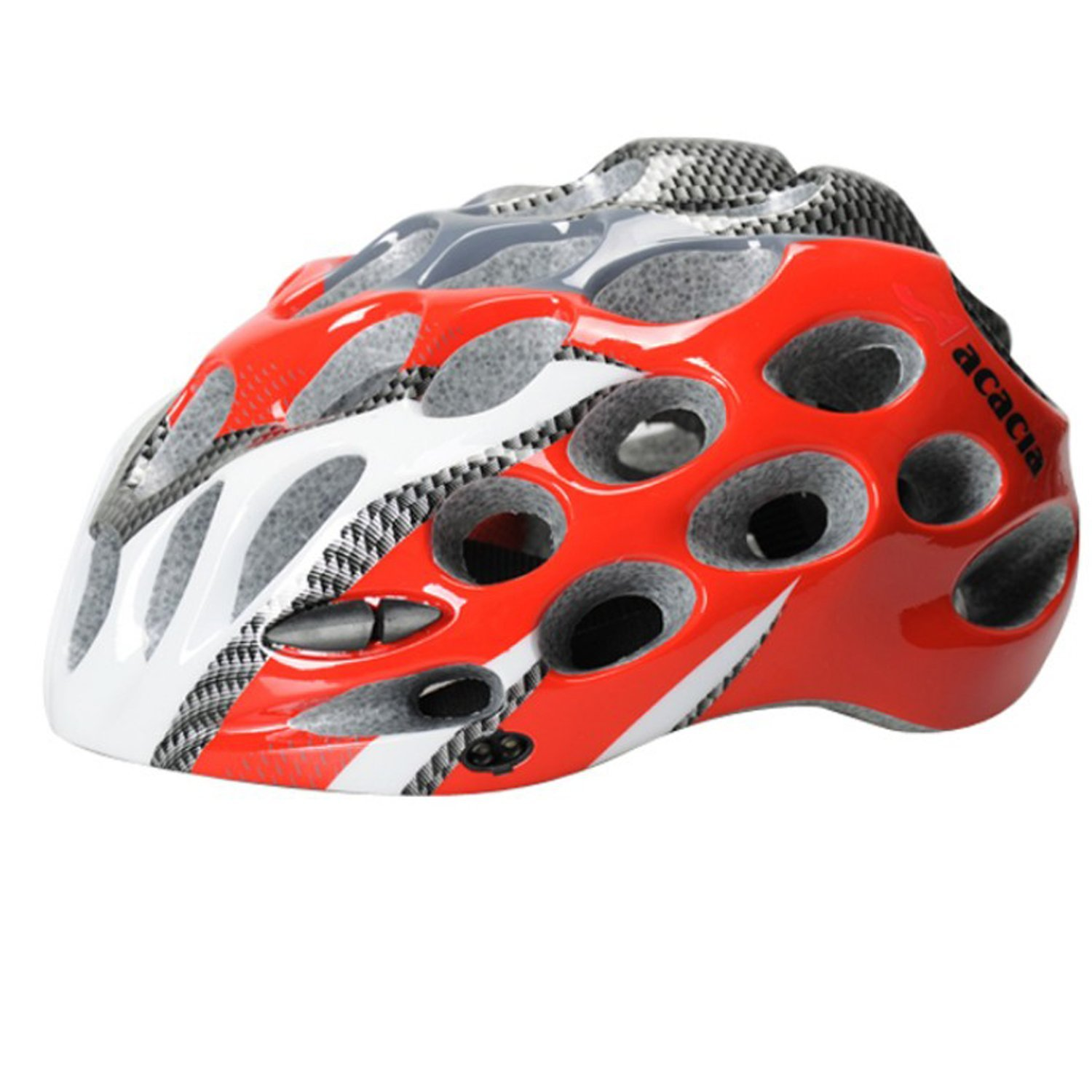 Maysu Bicycle Helmets