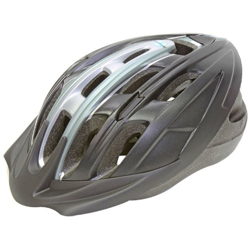Medium Airius Bicycle Helmets