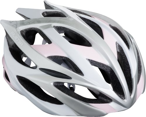 Medium Avenir Bicycle Helmets