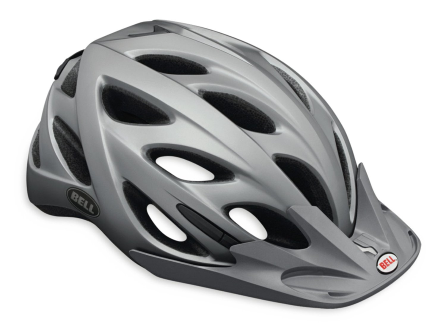 Medium Bell Bicycle Helmets