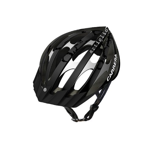 Medium Carrera Bicycle Helmets