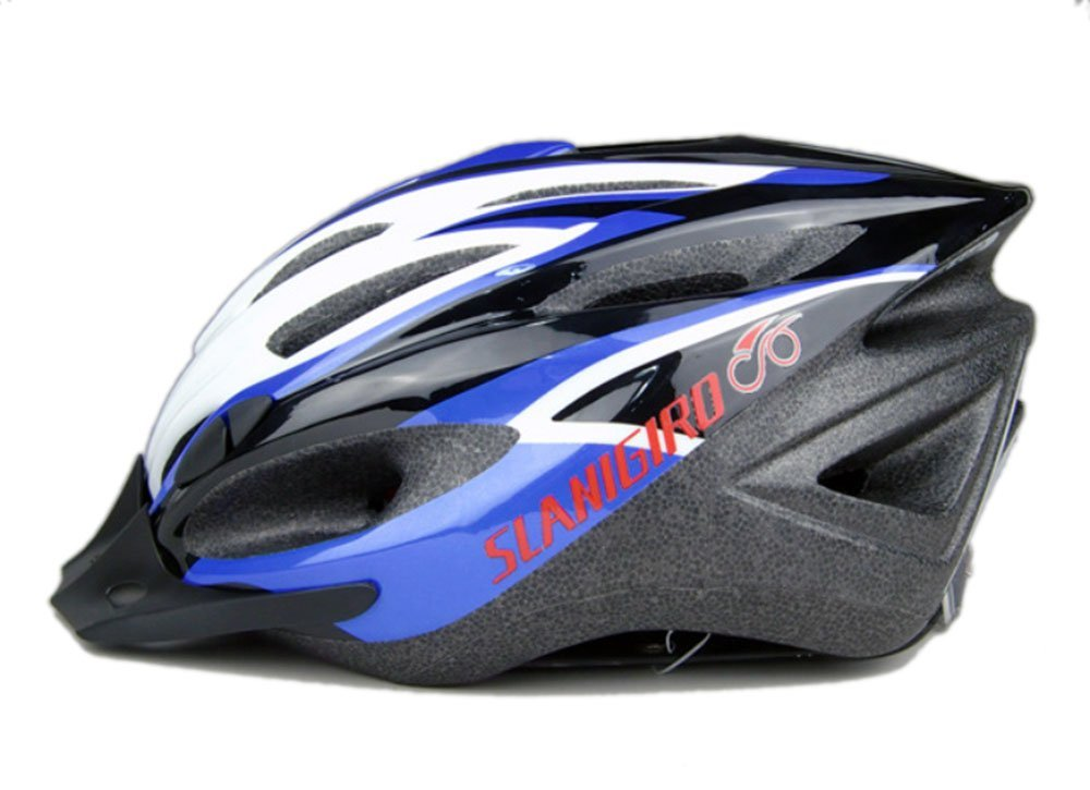 Medium Coface Bicycle Helmets