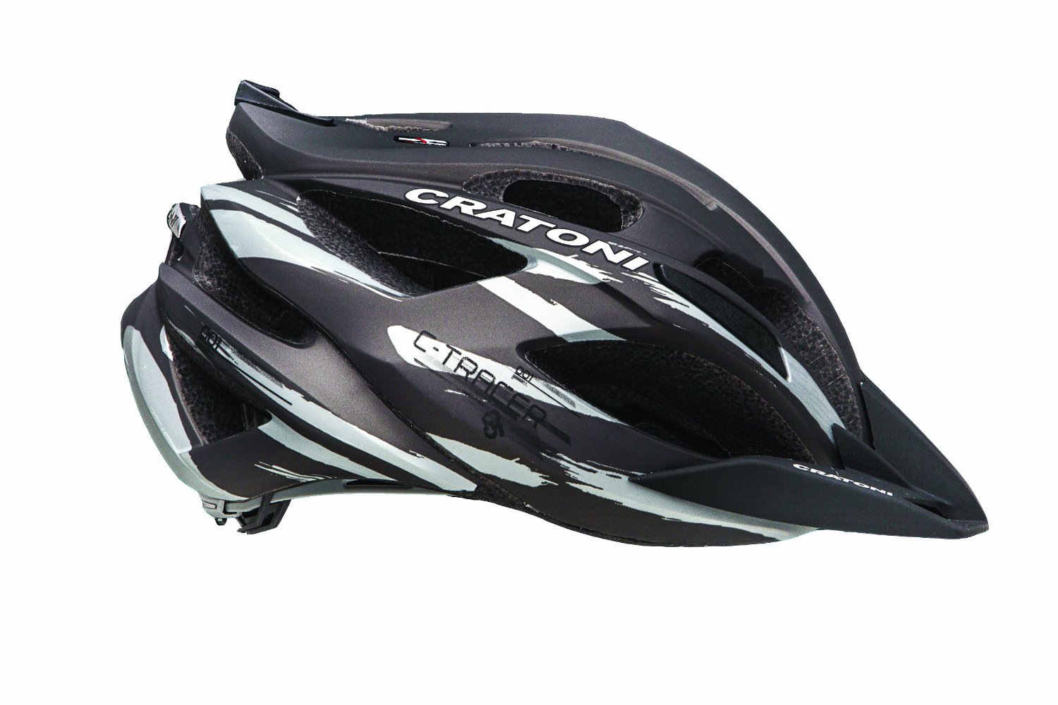 Medium Cratoni Bicycle Helmets