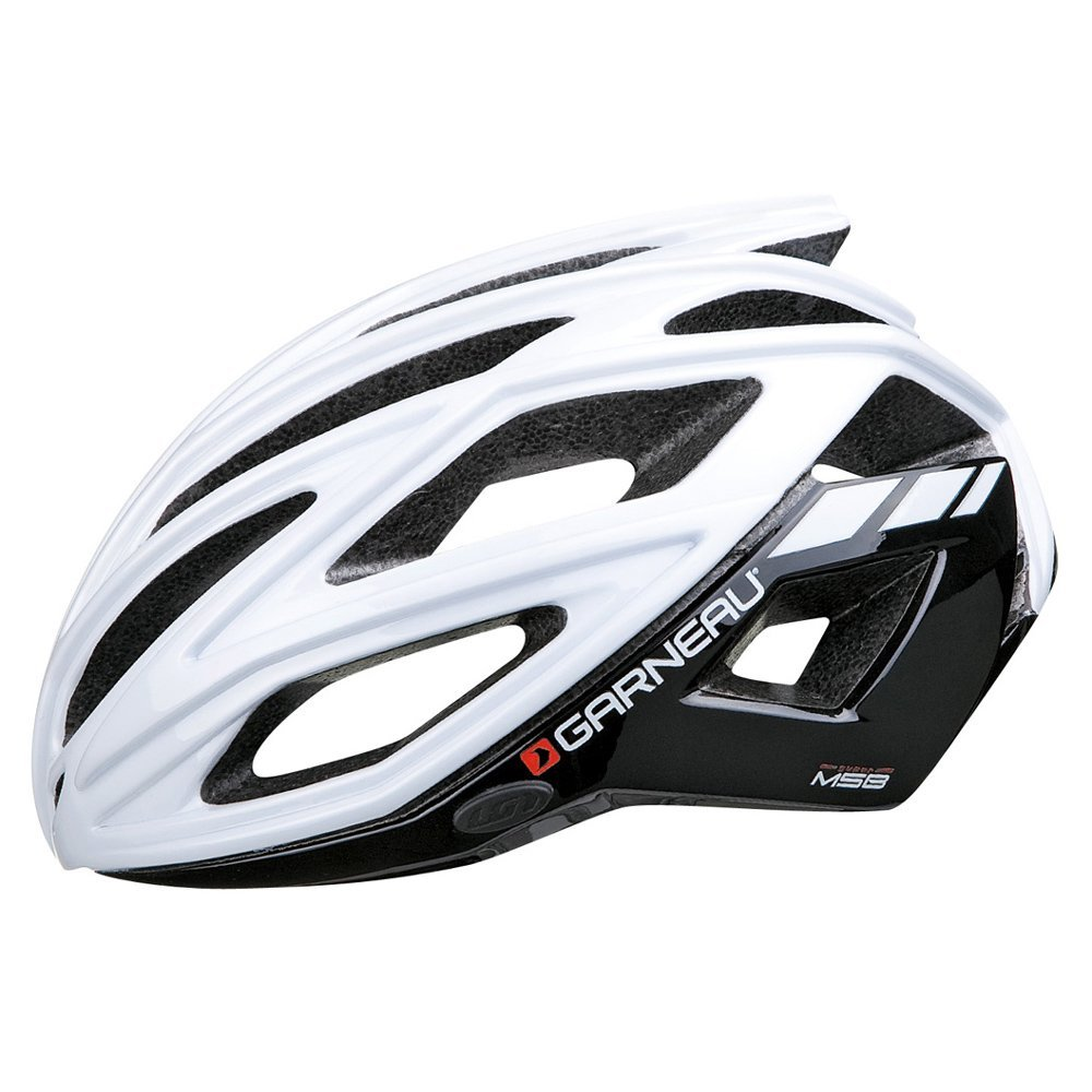 Medium Garneau Bicycle Helmets