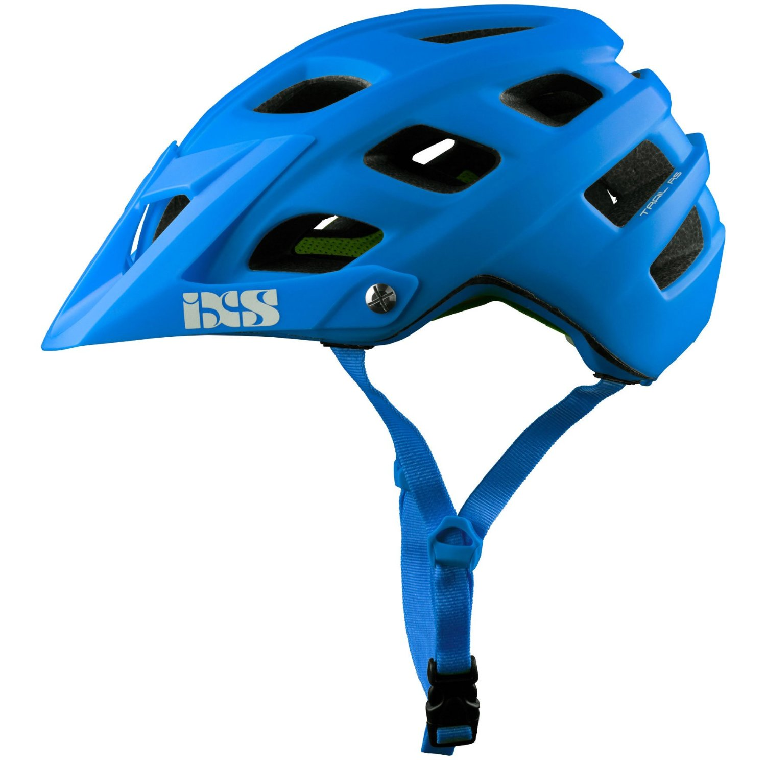 Medium IXS Bicycle Helmets